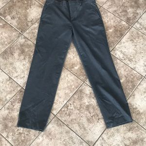 J. Ferrar Dress Pants Size 32x32 #123